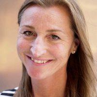 Heidi Elén Halvorsen / Ucan