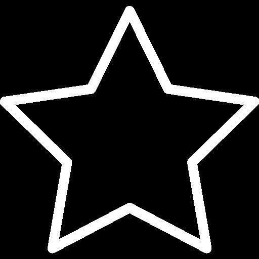 Ucan Star