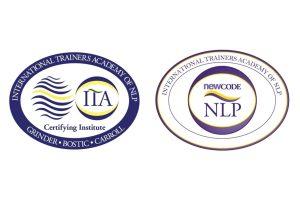 UCan - Logo ITA og New Code NLP